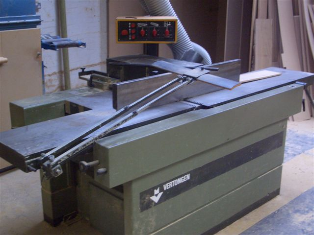 woodworking machinery uk | Woodworking Plans